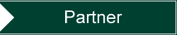 Partnerlink